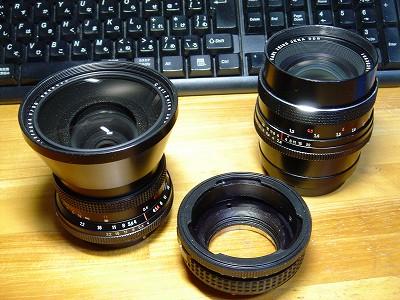 6x6_lenses.jpg