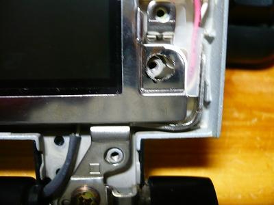 lcd_broken3.jpg