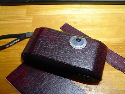 leather_1.jpg